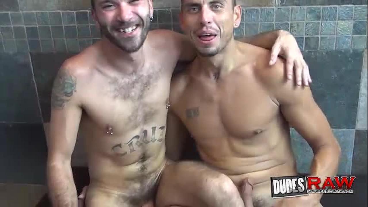 Ravy Gay Pornos